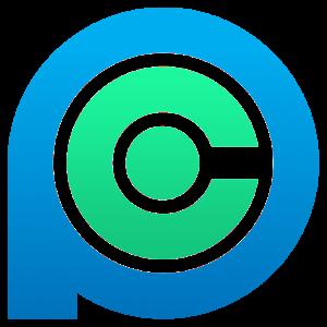 Посетить сайт PCRadio