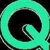 Слушать в QuickTime